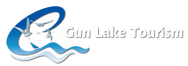 Gun Lake Tourism