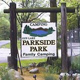 Parkside Park Campground