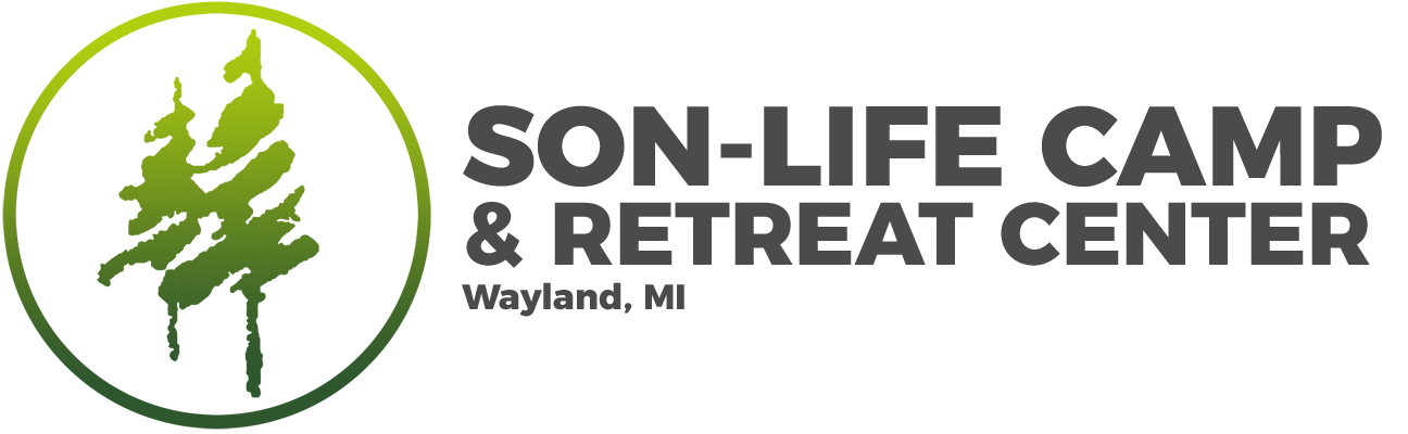 SON-Life Camp