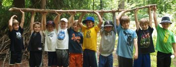 YMCA about-camp-image-1
