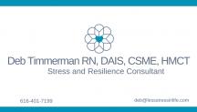 Deb Timmerman & Associates