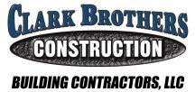 Clark Brothers Building Contractors, LLC