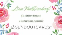 SendOutCards